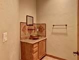 1115 Pueblo Gardens Court - Photo 20