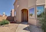 1115 Pueblo Gardens Court - Photo 21