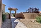 1115 Pueblo Gardens Court - Photo 22