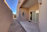 1115 Pueblo Gardens Court - Photo 23