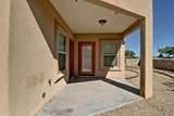 1115 Pueblo Gardens Court - Photo 24