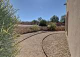 1115 Pueblo Gardens Court - Photo 25