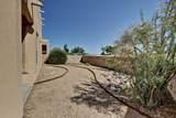 1115 Pueblo Gardens Court - Photo 26