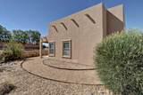 1115 Pueblo Gardens Court - Photo 27