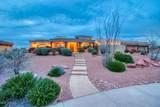 2542 Los Alamos Court - Photo 1