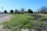 371 Old Highway 292 - Photo 1