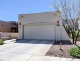 4426 Levante Drive - Photo 2