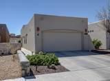 4426 Levante Drive - Photo 3
