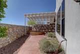 4426 Levante Drive - Photo 31