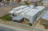 4426 Levante Drive - Photo 35