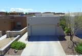 4426 Levante Drive - Photo 4