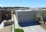 4426 Levante Drive - Photo 5