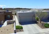 4426 Levante Drive - Photo 6