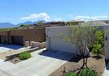 4426 Levante Drive - Photo 7