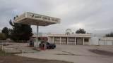 4790 Stern Drive - Photo 1