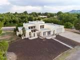 1435 Tierra Del Sol Drive - Photo 1