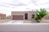 4547 Mesa Central Drive - Photo 1