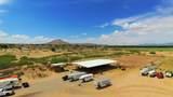 1025 Picacho Hills Drive - Photo 1