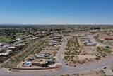 0015 Vista Del Reino - Photo 1