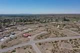 0015 Vista Del Reino - Photo 15