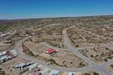 0015 Vista Del Reino - Photo 17