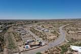 0015 Vista Del Reino - Photo 2