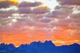 0015 Vista Del Reino - Photo 23