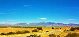 0020 Arco De Goya - Photo 37