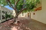 2571 Calle De Guadalupe - Photo 1