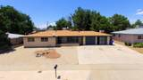 1545 Mariposa Drive - Photo 1