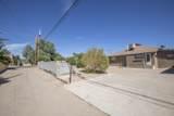 933 Hadley Avenue - Photo 43