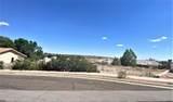 3254 View Drive - Photo 1