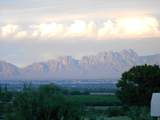 1260 Vista Del Monte - Photo 46
