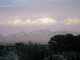 1260 Vista Del Monte - Photo 47