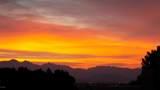 1260 Vista Del Monte - Photo 48