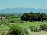 1260 Vista Del Monte - Photo 49