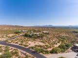 6708 Desert Blossom Rd. Road - Photo 1