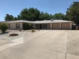 2030 O Donnell Drive - Photo 1