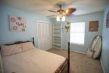 2030 O Donnell Drive - Photo 12