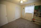 2030 O Donnell Drive - Photo 13
