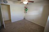 2030 O Donnell Drive - Photo 16