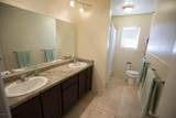 2030 O Donnell Drive - Photo 17