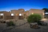 1115 Pueblo Gardens Court - Photo 1