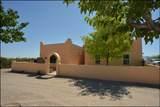 255 Tierra Vista Drive - Photo 1
