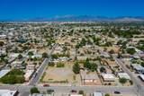 723 San Pedro Street - Photo 2