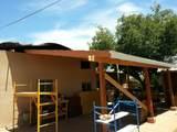 723 San Pedro Street - Photo 55