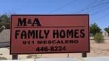 911 Mescalaro Street - Photo 1