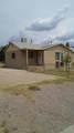 5336 Desert Park Ave. Avenue - Photo 1