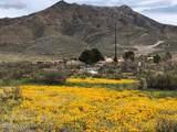 11905 Blair Canyon Drive Road - Photo 1