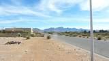 5112 Norte Luz Drive - Photo 1